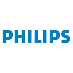 Philips créateur tondeuse cheveux