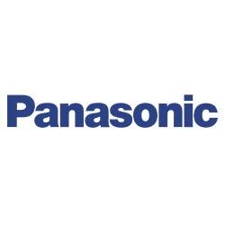 fabricant tondeuse cheveux Panasonic