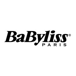 tondeuse marque babyliss
